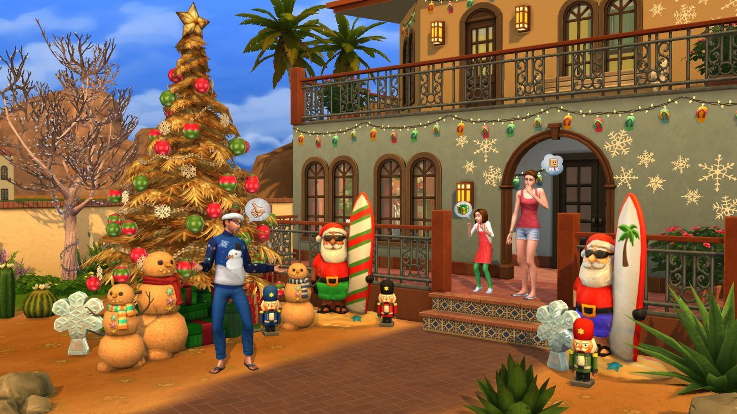 TS4 HOLIDAY CELEBRATION 01 001.jpg.adapt.crop16x9.1455w
