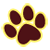 pets_icon.png