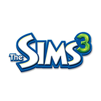 sims3.png
